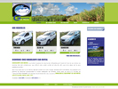 GUADELOUPE CAR RENTAL